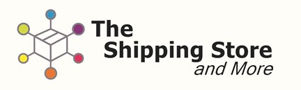 The Shipping Store, The Woodlands TX